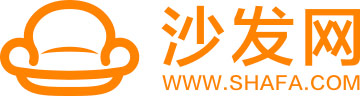 沙巴体育官网